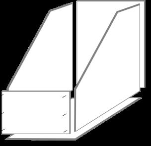 schéma2