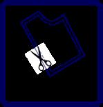 Logo patron