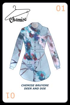 01-chemise-bruyere