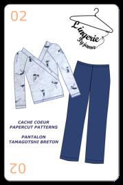 02-pyjama