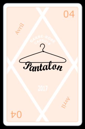 04Pantalon
