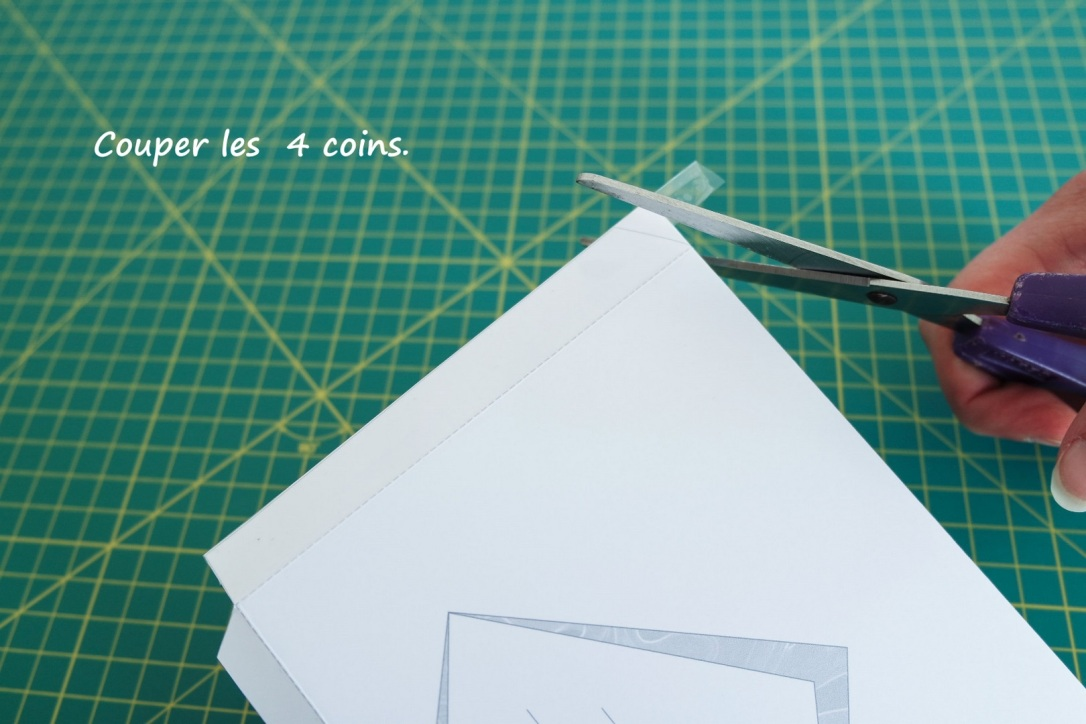 Etape 5 (Copier)
