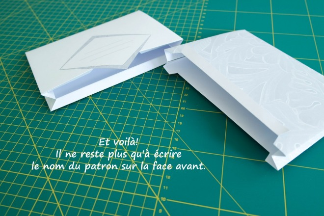 Etape 7 (Copier)