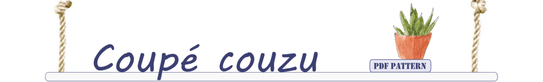 Coupecouzu