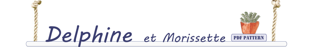 Delphineetmorissette.png