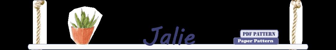 Jalie