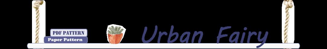 Urbanfairy