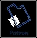 Logo patron 2
