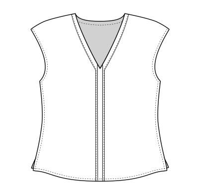Schéma modèle Version finale